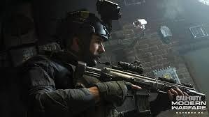 Steam Charts Radical Heights Cod Modern Warfare Battle Royale Leak Hints At Radical