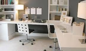 luxury home office desk 24. 12 Home Office Designs Modern Furniture MIDT Homey Design 2 Luxury Desk 24