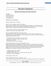 cover letter description employment certificate lady fresh car cover letter manager position