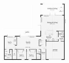 49 luxury gallery of l shaped house plans 2 story