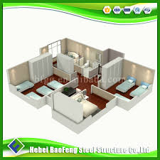 Flatpack House Flatpack House Flatpack House Suppliers And Manufacturers At