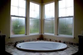 replacement bathroom window. Bathroom Windows Replacement Window L