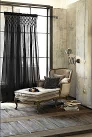 Window Curtain Living Room Priscilla Curtains Living Room Home And Interior