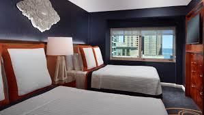 Hotels 2 Bedroom Suites Design Impressive Design Inspiration