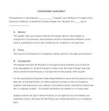 Product Agreement Template Product Reseller Agreement Template Free