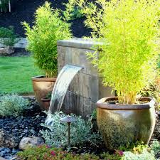 modern landscaping ideas elegant garden design small space gardening front picture of