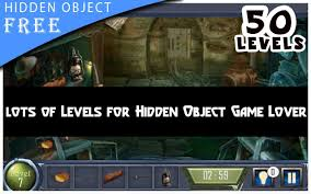 Because gametop is in the best position to recommend these games that we personally have played and enjoyed enough to publish them for our gamers. Hidden Object Game Midnight Castle Free 50 Levels For Android Apk Download
