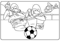 Small Picture Soccer Ball Coloring Pages Coloring Home
