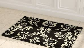 large size of washable small gray best mats clearance black rugs round rug green runners red