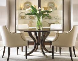 time fancy dining room. There Are So Many Great Times Spent Around A Dining Room Table, Decorating This Is Time Consuming Yet Enjoyable Task. Fancy I