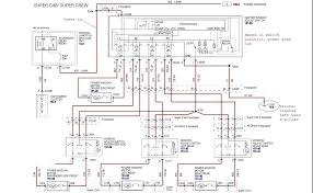 2006 ford mustang stereo wiring diagram nice mustang stereo wiring 2006 ford mustang stereo wiring diagram ford radio wiring diagram mustang stereo focus 2006 mustang gt