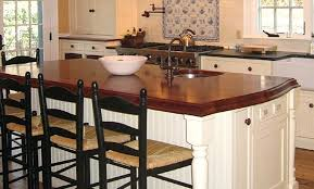 kitchen counter island ideas mahogany wood kitchen island in throughout s for islands remodel 0 kitchen