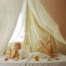 Easy Forts To Build To Make A Blanket Forts House Photos