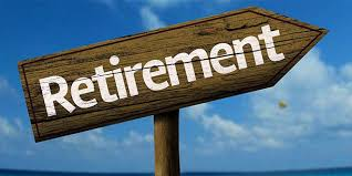 Voluntary Retirement Scheme for Central Government Employees