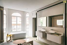 laufen bathroom furniture. laufenbathroomsmadridshowroompatriciaurquioladesignboom03 laufen bathroom furniture s
