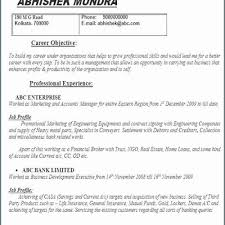 Resume Format For Banking Jobs Property Manager Job Description For Resume Awesome Resumes For