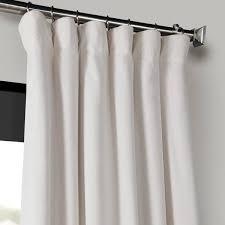 exclusive fabrics furnishings