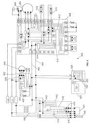 patent us7979164 low voltage power line communication for patent drawing