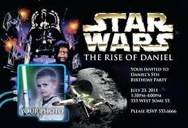Star Wars Birthday Invitations Printable Star Wars Printable Invitations Printable Lego Star Wars Birthday