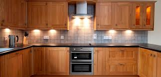 fitted kitchens ideas. Delighful Ideas Fitted Kitchen Designs Living Room Ideas Throughout Kitchens