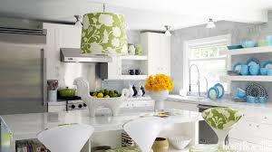 kitchen lighting fixtures ideas. Custom Modern Kitchen Light Fixture Ideas In Living Room Lighting Fixtures