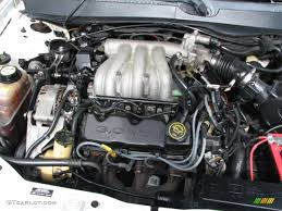 similiar 2005 ford taurus engine diagram keywords 2000 ford taurus 3 0 engine 2003 ford taurus engine diagram 2000 ford