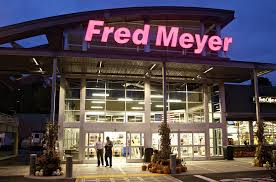 view full size a fred meyer customer ps up against the grocer s gift card policy when that policy is enforced incorrectly the oregonian