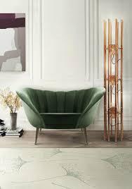 top design furniture. Top 10 Living Room Furniture Design Trends Modern Sofas 15 I