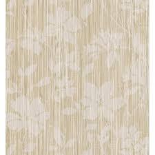 Small Picture Wallpaper Wall Designs Home Interior Design