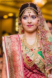 the mumbai bride diaries final bridal pictures indian bride gujurati bride cory