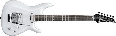 ibanez js wiring diagram ibanez image wiring musicplayers com reviews u003e guitars u003e ibanez joe satriani js series on ibanez js2400 wiring diagram