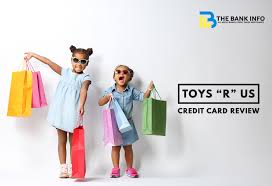 toys r us credit card review everything you need to know the bank info