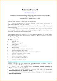 Business Report Sample : Mughals