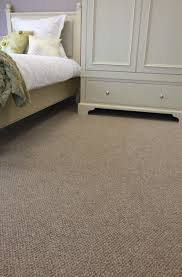 Carpets For Bedrooms Astonishing On Bedroom Pertaining To Cosy Carpet By  Hardy What We Do Pinterest