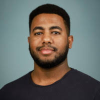 "20+ ""Amanuel Kidane"" profiles | LinkedIn"