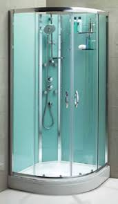 shower cubicles self contained. Pegasus Self Contained Shower Cubicles. Aqualux Slot \u0026 Lock Quadrant Enclosure Cubicles W