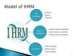 hrm essay mental health essay human resources essay nonimmigrant  resource essay human resource essay
