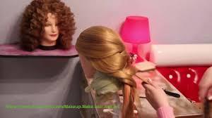 ヘア アレンジ 16 髪型 アップバンク 今 流行り の 髪型 最新 髪型人気