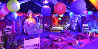 Party Planer Party Planner Surrey Party Doctors We Provide Party