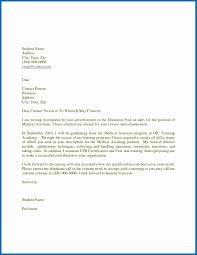 cover letters for medical assistants medical assisting cover letter and famous medical assistant cover