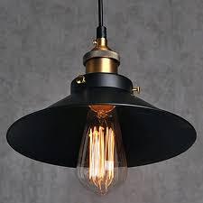 black and copper pendant light g s s s black and copper pendant lights nz