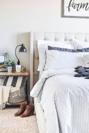 177 best Master Bedrooms images on Pinterest
