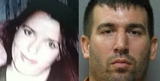 The Story Of Lisa Pate, The Other Woman That Brandon Scott ...