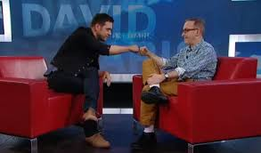 david sedaris essay david sedaris gay marriage should be legal but gay people shouldn t marry video huffington post