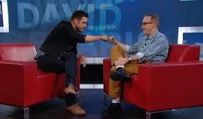 david sedaris essay david sedaris gay marriage should be legal but gay people shouldn t marry video huffington post