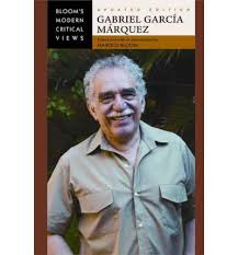 tips for writing an effective gabriel garcia marquez essays eyes of a blue dog by gabriel garcia marquez essays over 180 000 eyes of a blue dog by gabriel garcia marquez essays eyes of a blue dog by gabriel garcia
