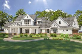 new american house plans. Brilliant American New American House Plans Intended L
