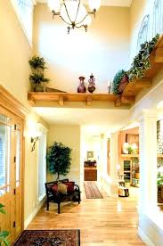 high wall decorating ideas how to decorate high walls decorating high walls high ceiling wall decor high wall decorating