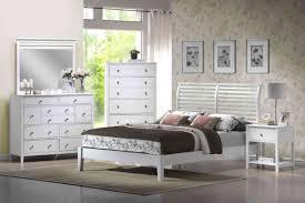 White bedroom furniture ikea Twin Bedroom Image Of Sale Ikea Bedroom Furniture Sets Furniture Ideas Ikea Bedroom Furniture Sets Catalog