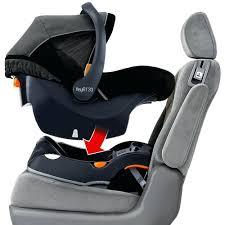 fullsize of swish co keyfit magic infant car seat shale base cover eyfit co keyfit